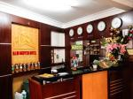 Da Lat Vietnam Hotels - Nam Nguyen Hotel