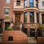Lefferts Garden Bed and Breakfast