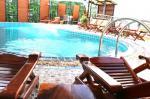 Vientiane Laos Hotels - Malinamphu Hotel