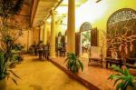 Galle Sri Lanka Hotels - Mango House