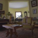 Lehmann House Bed & Breakfast