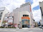 Matsumoto Japan Hotels - Premier Hotel Cabin Matsumoto