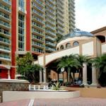 Luxury Ocean Apartments in Sunny Isles Beach