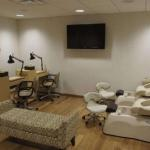 Viana Hotel & Spa, Bw Premier Collection