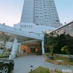 Hione Gallery Hotel Taichung