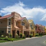 Crown Regency Suites And Residences - Mactan