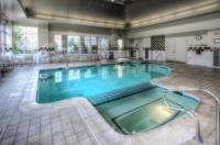 Hilton Garden Inn Williamsburg Image