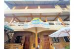 Aklan Philippines Hotels - Escurel Inn