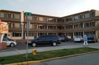 San Juan Motel Image
