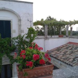 Book Now Corte dei Salentini (Carpignano Salentino, Italy). Rooms Available for all budgets. Offering a barbecue and sun terrace Corte dei Salentini is set in Carpignano Salentino in the Apulia Region 22 km from Lecce. Free WiFi is available throughout the property an