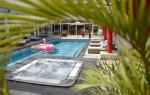 Arles France Hotels - Hôtel Arles Plaza
