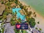 Jimbaran Indonesia Hotels - The Patra Bali Resort & Villas