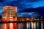Phan Thiet Vietnam Hotels - Ca Ty Hotel