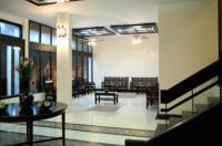 Tam Dao Star Hotel Image