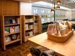 Akishima Japan Hotels - Comfort Hotel Tokyo Higashi Nihombashi