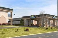 Days Inn Durham/Near Duke University Image