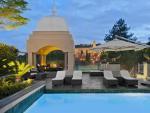 Centurion South Africa Hotels - Sheraton Pretoria Hotel