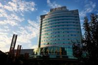 Shandong Jindu Hotel