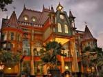 Malang Indonesia Hotels - Gajahmada Graha Hotel