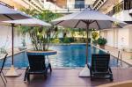 Chiang Mai Thailand Hotels - Gassan Legacy Golf Club