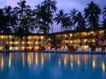 Kalutara Sri Lanka Hotels - Tangerine Beach Hotel