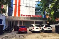 Ramayana Indah Hotel Image