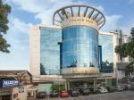 Medan Indonesia Hotels - Palace Inn