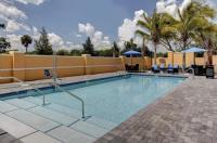 Hampton Inn And Suites Vero Beach-Downtown