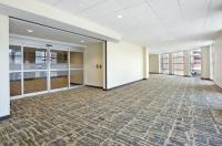Hampton Inn & Suites Minneapolis/Downtown Image