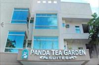 Panda Tea Garden Suites