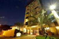 Alba Uno Hotel