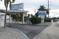 Royal Palms Motel Image