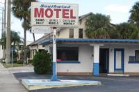 Southwind Motel Image