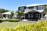 Tairua New Zealand Hotels - Hahei Bed And Breakfast