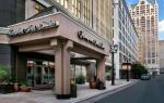 Milwaukee Wisconsin Hotels - Hampton Inn And Suites Milwaukee Downtown