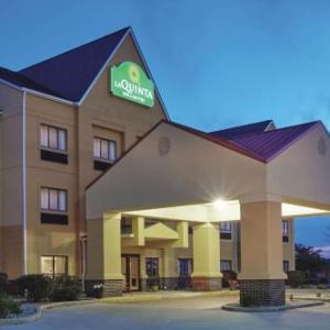 La Quinta Inn & Suites By Wyndham South Bend