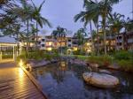 Trinity Beach Australia Hotels - Coastal Blue @ Trinity Beach