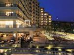 Kobe Japan Hotels - Hotel La Suite Kobe Harborland