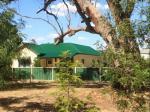 Wangaratta Australia Hotels - Jamel Lodge