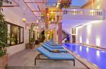 Hoi An Vietnam Hotels - Pham Gia Boutique Villa