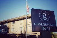 Georgetown Inn Seattle Image
