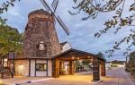 Buellton California Hotels - Sideways Inn -Buellton
