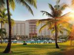 Accra Ghana Hotels - Mövenpick Ambassador Hotel Accra