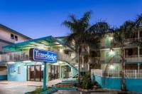 Travelodge Fort Lauderdale Beach Image