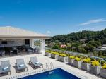 Nuwara Eliya Sri Lanka Hotels - OZO Kandy
