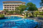 Mataram Indonesia Hotels - Lombok Raya Hotel