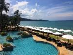 Khao Lak Thailand Hotels - Mukdara Beach Villa & Spa Hotel