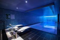 Capri by Fraser Brisbane