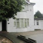 The Beck Theatre Hotels - Willow Guest House
