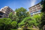 Matsuyama Japan Hotels - Funaya